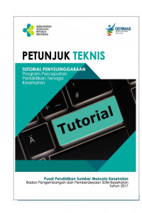 juknis-tutorial-program-percepatan_001